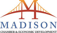 Madison Area Chamber & Economic Development