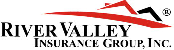 River Valley Insurance Group, Inc. logo